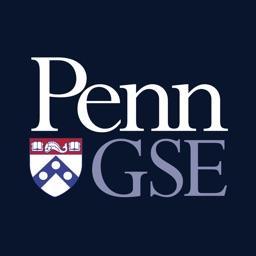Penn Grad School of Education
