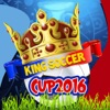 King Soccer: Cup 2016