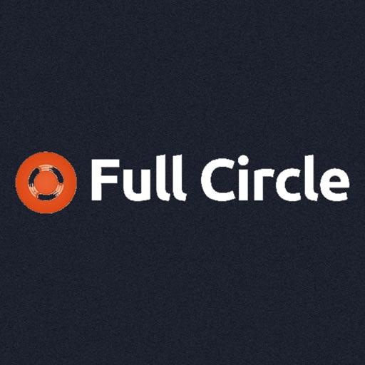 Full Circle(Mag)