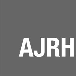 Australian Journal of Rural Health