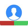 call Pic - customize phone calling screen - sangana reddy