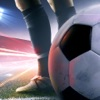 Dream Team Football '16 - iPhoneアプリ