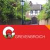 Grevenbroich