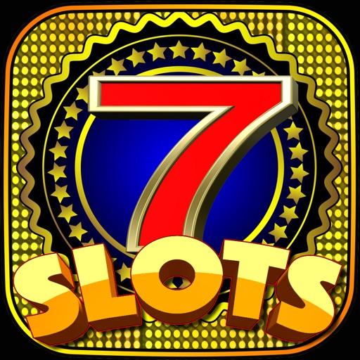 Euroslots Casino No Deposit Casino