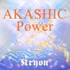 Akashic Power