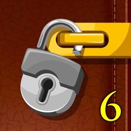 密室逃脫官方系列6:皇家偵探 - 史上最坑爹的越獄密室逃亡解謎益智遊戲