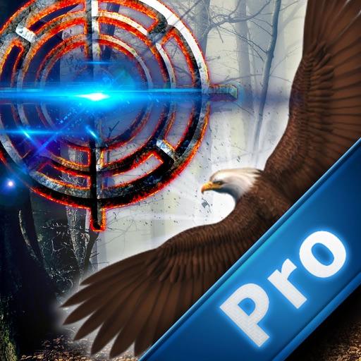 A Impact Target PRO - A Season Strike icon