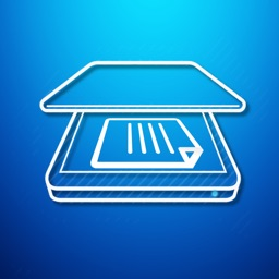 Document Manager - Scan Convert Edit