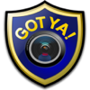GotYa! Camera Security & Safety - Duong Thai
