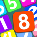 128.数字消消乐-数字方块新玩法,好玩的虐心免费手机小游戏