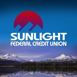 Sunlight Federal Credit Union