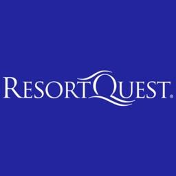 ResortQuest Northwest Florida