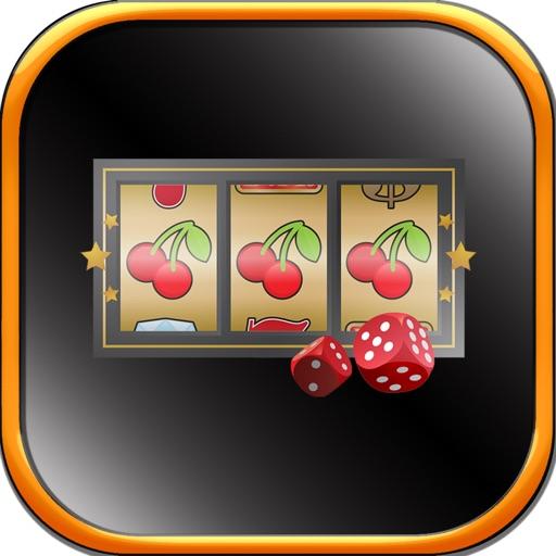 90 Super Party Slots Game - Play Free Slot Machines, Fun Vegas Casino Games