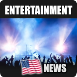 Entertainment, Celebrity News