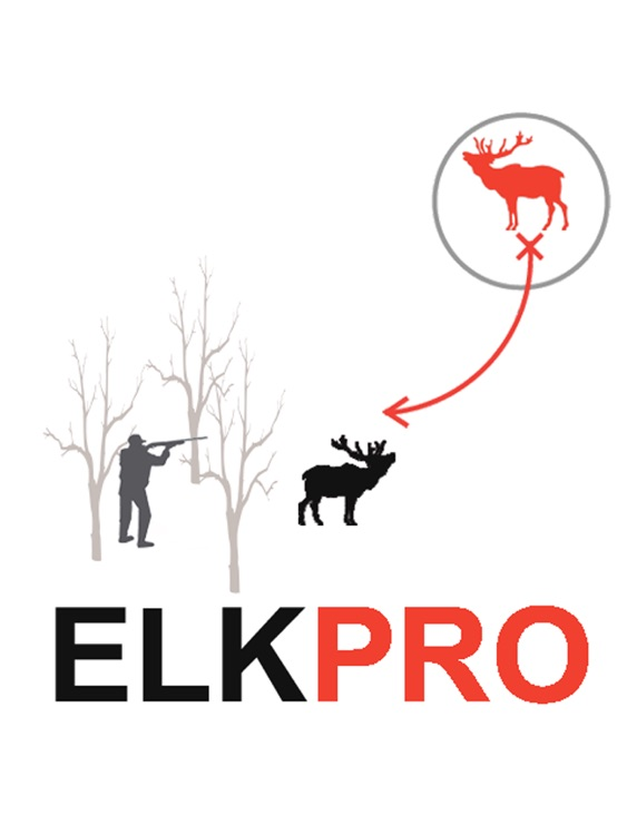 Elk Hunting Strategy for Big Game Hunting screenshot-0