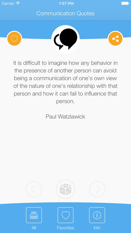 Communication Quotes - Quotes about Talking