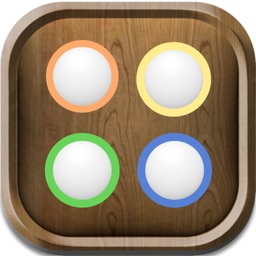 GoForKids for iPhone