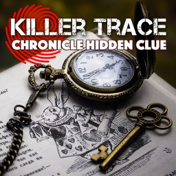 Killer Trace Chronicle Hidden Clue