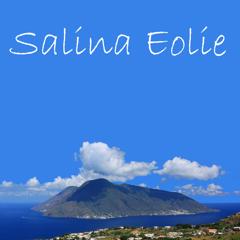 Salina Eolie