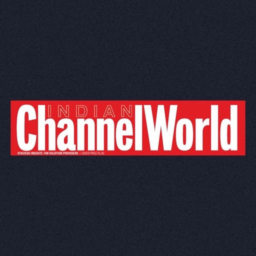 Channel World