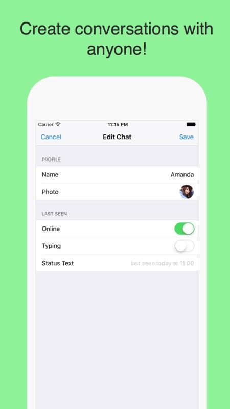 Whatsapp online fake number  How to create a WhatsApp