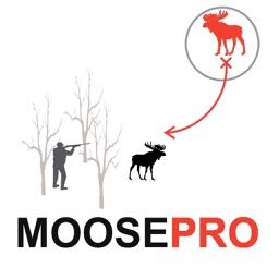 Moose Hunting Strategy - Moose Hunter Plan