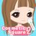 Cosmetic Square 2