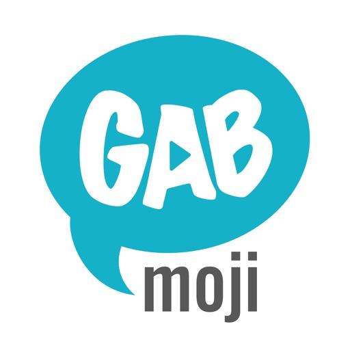 GABMOJI