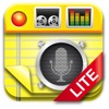 Smart Recorder Classic Lite - The Free transcriber and Voice Recorder Reviews