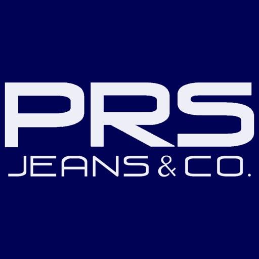 Perusin Jeans