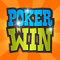 Poker - Win Challenge