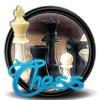 آموزش شطرنج - iPhoneアプリ