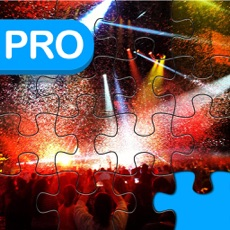 Activities of Party Jigsaw Puzzle Pro For Daily Endless Adventures