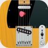 Fretboard Hero - learn guitar notes and memorize fretboard