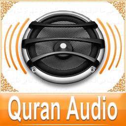 Quran Audio - Sheikh Minshawi