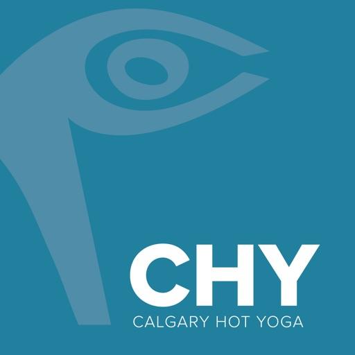 Calgary Hot Yoga