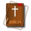 Bíblia Evangelica Novo Testamento. Audio Biblia Almeida