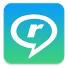 RealTimes (with RealPlayer): Video Collage Maker Reviews