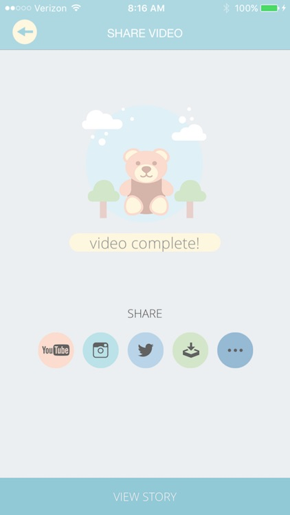 BellyBump screenshot-4
