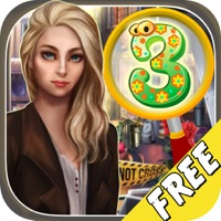 Codes for Free Hidden Objects:Crime Case Numbers Hack