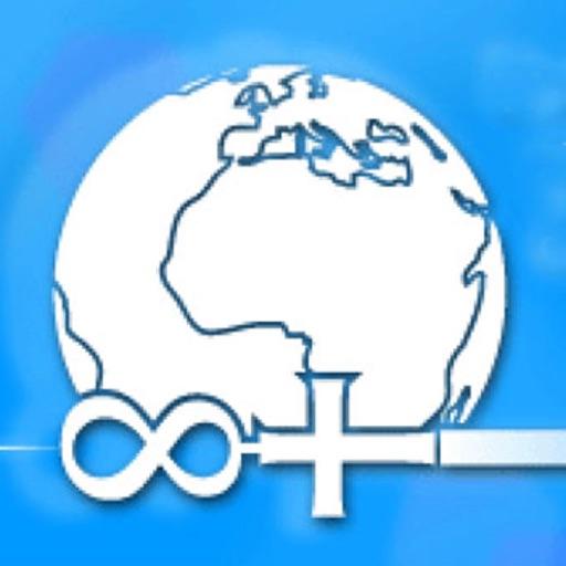 The Worldwide Rosary Prayer