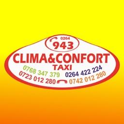 TAXI Clima&Confort Client