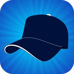 New York Baseball - a Yankees News App NYY