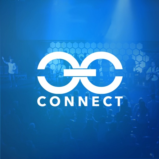 Christ Central Connect