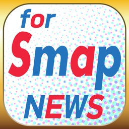 ブログまとめニュース速報 for SMAP