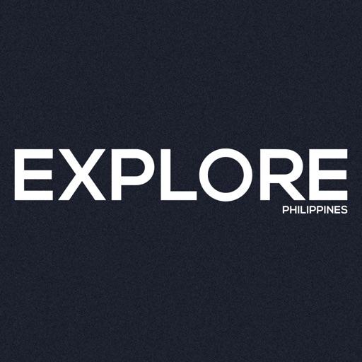 Explore Philippines