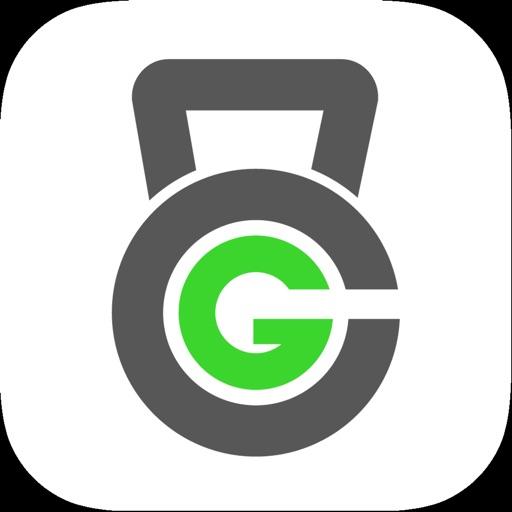 CF Green