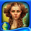 Labyrinths of the World: Changer le Passé HD - Un jeu d'objets cachés mystérieux