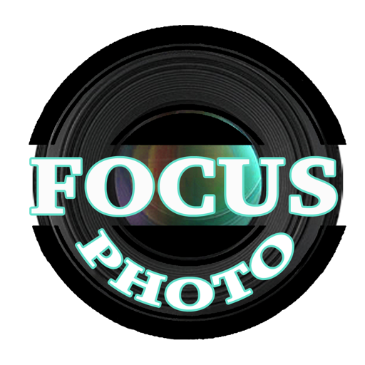 Focus Photos Extension