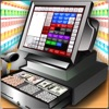 Supermarket Cashier Pro - Kids Cash Register Management Reviews